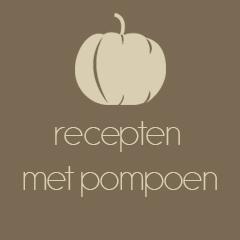 http://www.meersmaak.be/Foto/recepten-met-pompoen.jpg