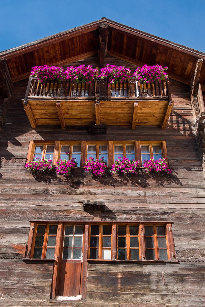 Gourmet grand tour valais (wallis) – zwitserland   meersmaak