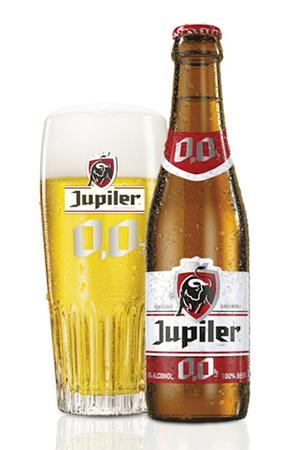 Brouwproces bier