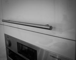 Ikea Keuken Kasten : Keuken zandstralen fantastisch ikea keuken kasten u atumre
