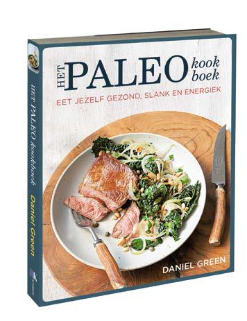 Het-Paleo-kookboek