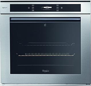 Whirlpool Oven 6560