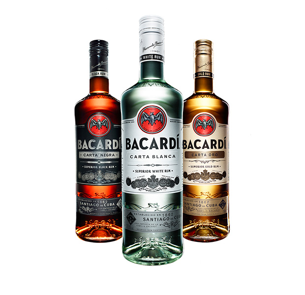 bacardi-nieuwe-fles