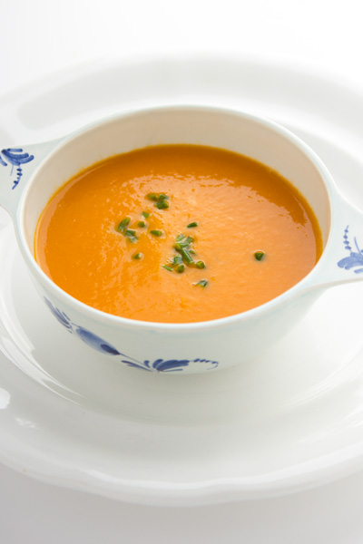 snel-soepje-garnalensoep