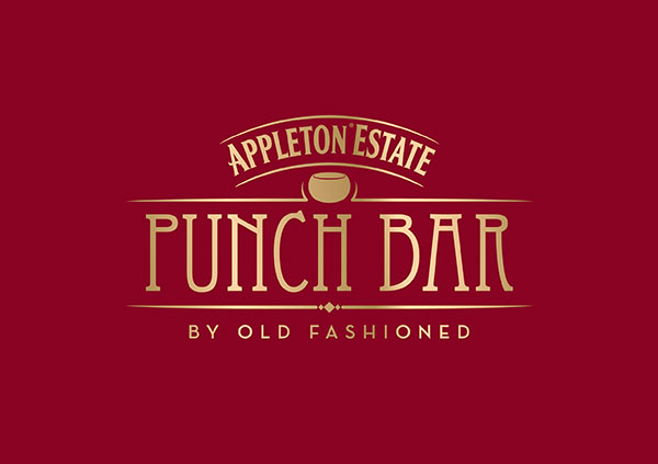 Appleton-Estate-Punch-Bar