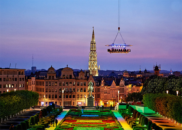 Brussels-dinner-in-the-sky_6
