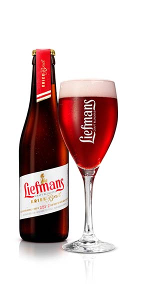 Liefmans-Kriek-Brut-33cl-fles
