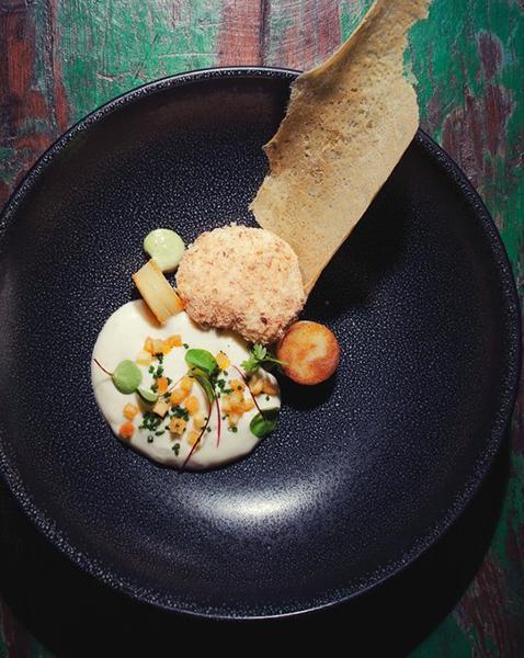 Simple-Bistronomie-voor_thuis