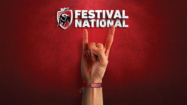 jupiler festival national