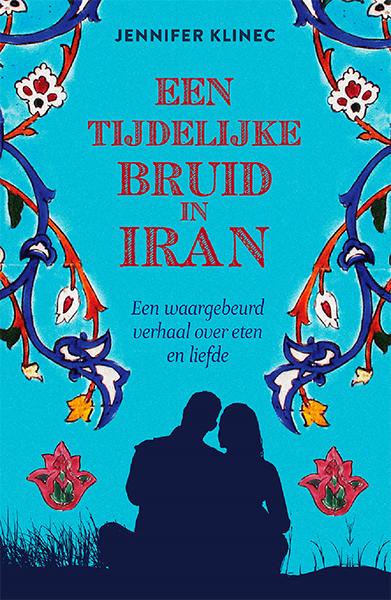 Een-tijdelijke-bruid-in-Iran