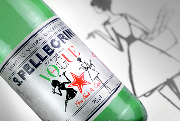 S.Pellegrino-limited-edition