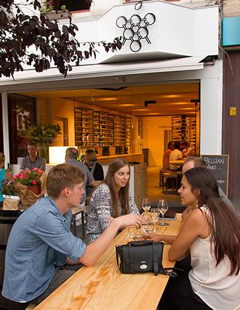 belgian-wines