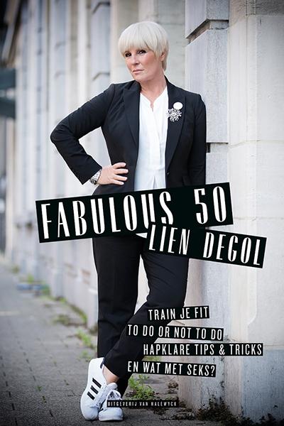Fabulous-50