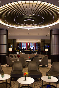 NH Collection Grand Hotel Krasnapolsky 5*