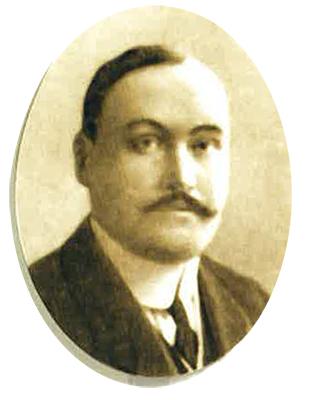 Paul-Bardinet