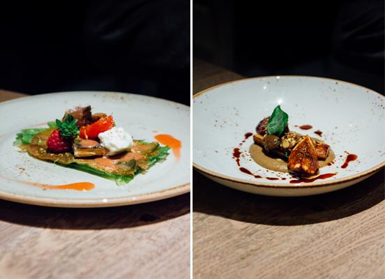 kok-au-vin-Brugge-restaurant