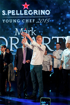 S.Pellegrino-Young-Chef-2016