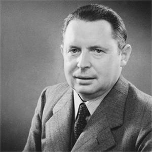Emil Richterich
