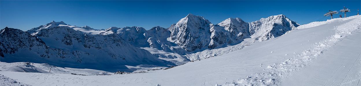 Hoeveel kost een skivakantie in zuid tirol itali for Hoeveel kost een badkamer renovatie