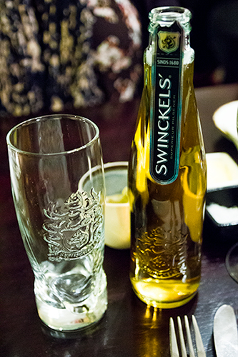 Swinckels'