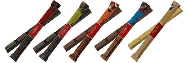 Choco-Stick