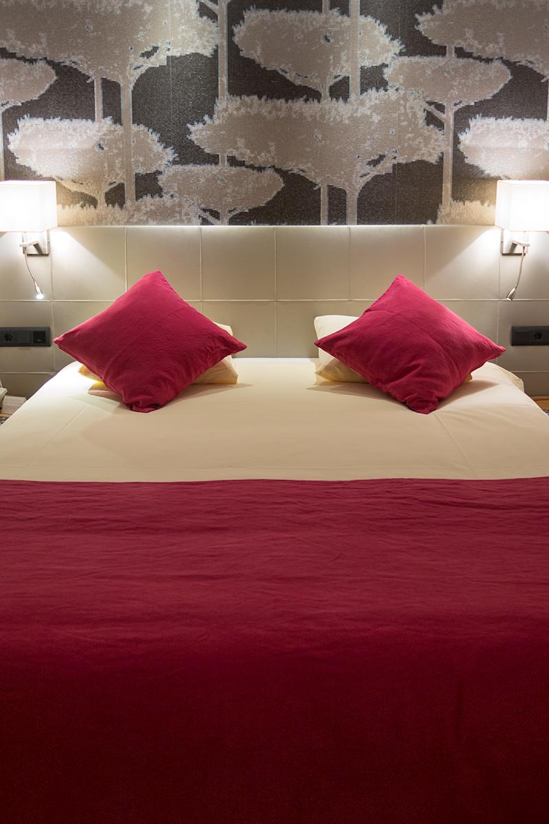 Hotel Oud London