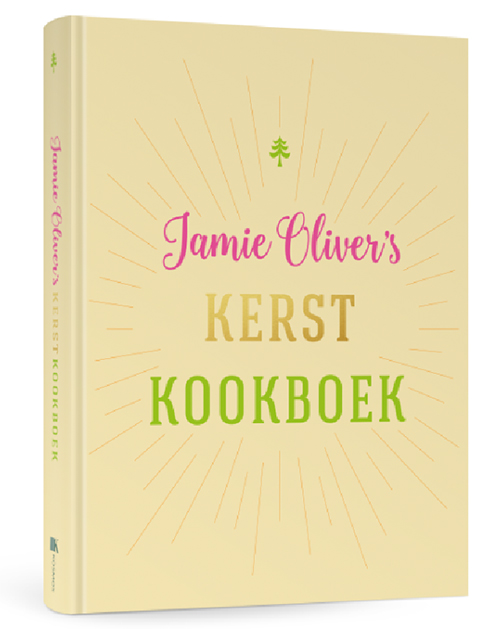 jamie-olivers-kerstkookboek