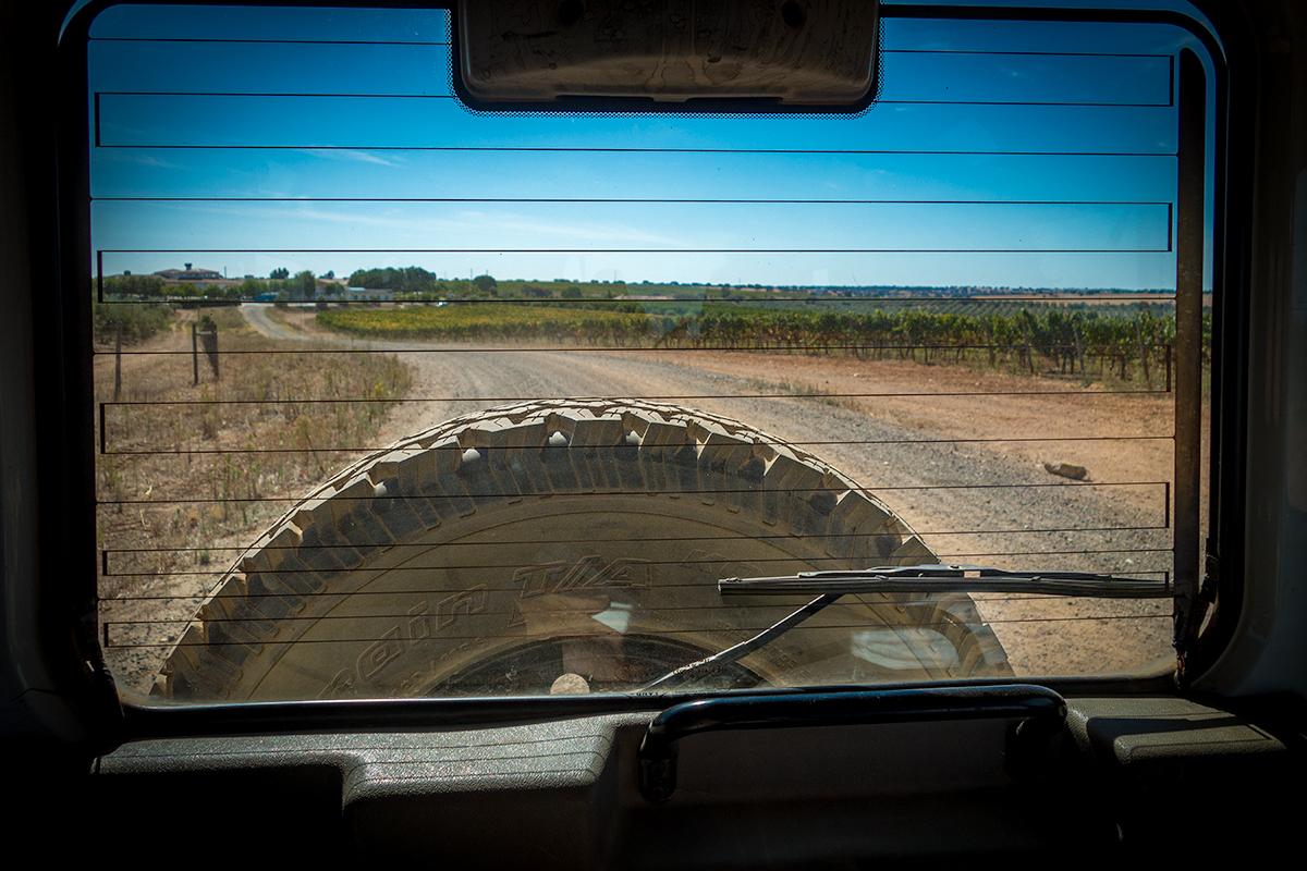 JeepTour