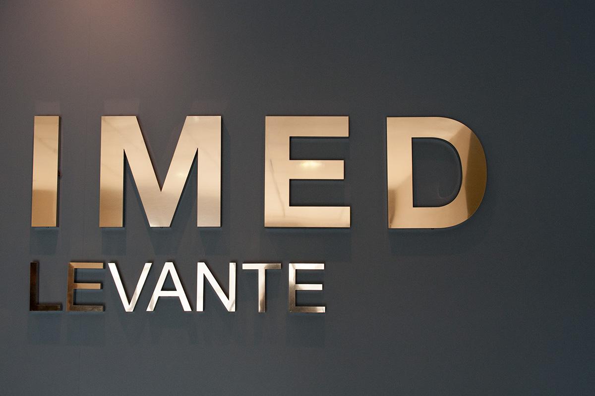 IMED Levante