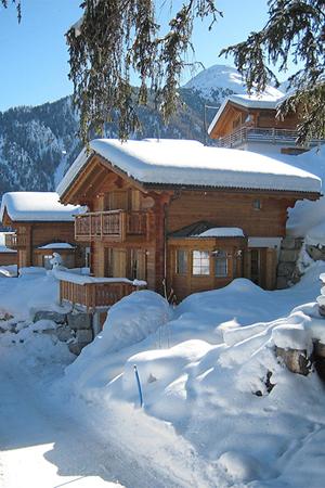Skivakantie: deze 5 dingen vergeten we het vaakst in onze vakantiewoning