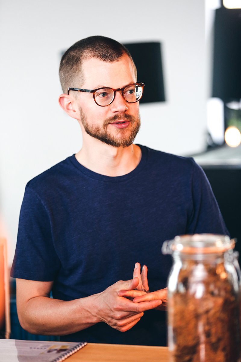 Simon Matthys