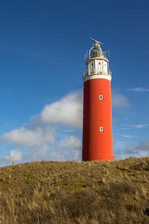 Onze 6 favoriete activiteiten op Texel