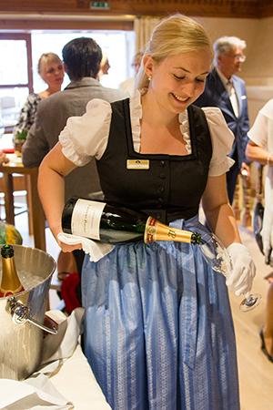 Culinaire Jakobsweg