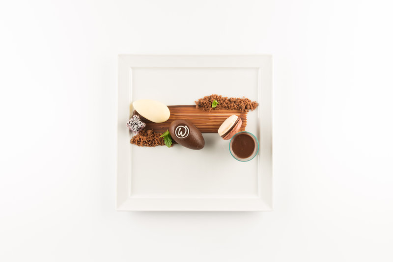 Chocolaterie Willems