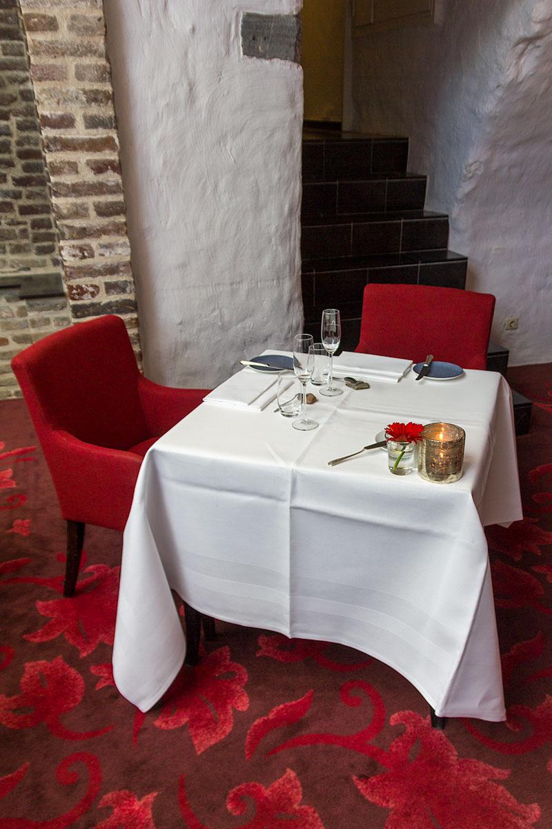 Restaurant Die Alde Heerlickheijt