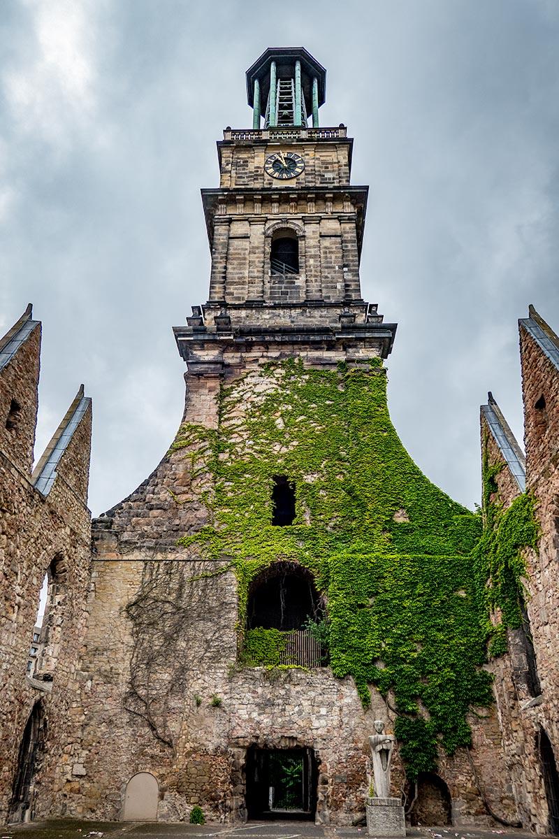 Egidiuskerk