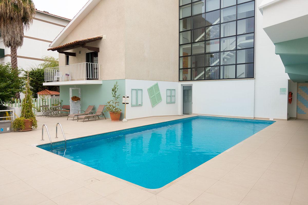 Casa do Outeiro, Arts and Crafts Hotel