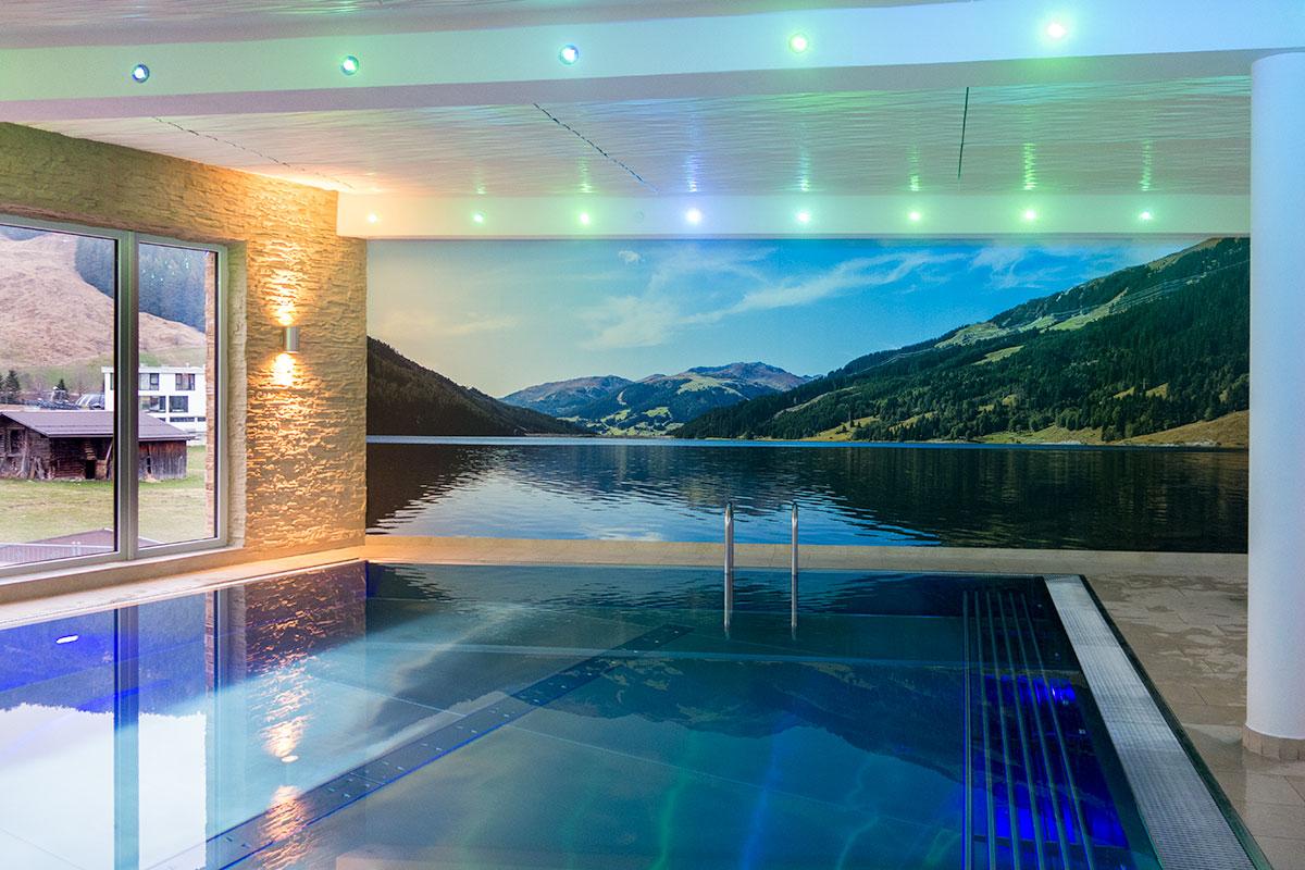 Relax Spa Hotel Schönruh
