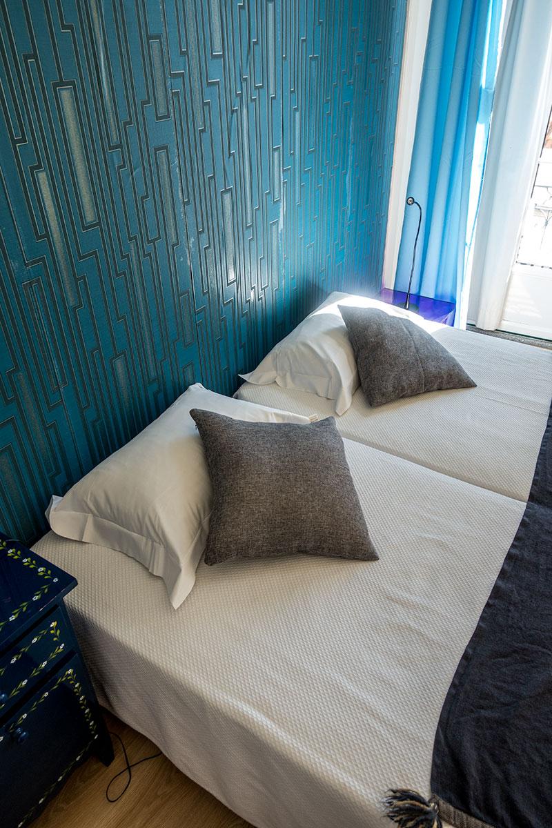 Évora Inn Chiado Design - Budgethotel in het centrum van Évora