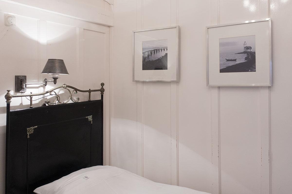 Hotel Hof van Marken 3*