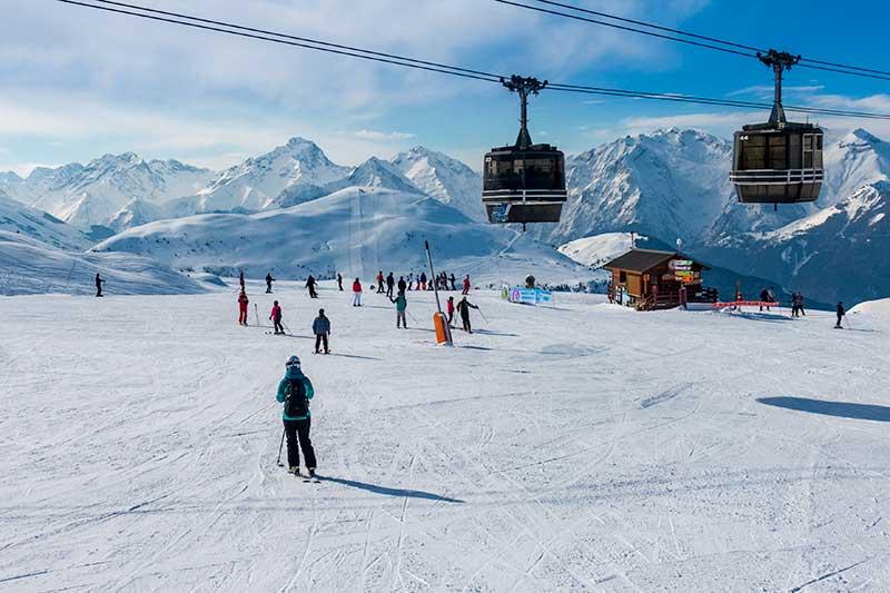 Skiën-in-Oz-en-Oisans02
