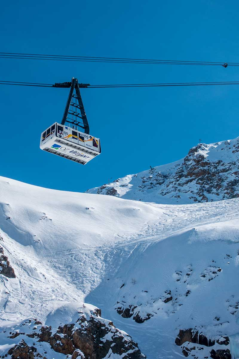 Skiën-in-Oz-en-Oisans03