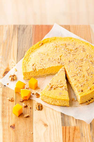 EXKI_Cheesecake-pastinaak-hazelnoot