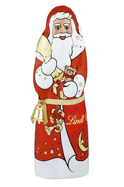 _Santa-Milk_125g