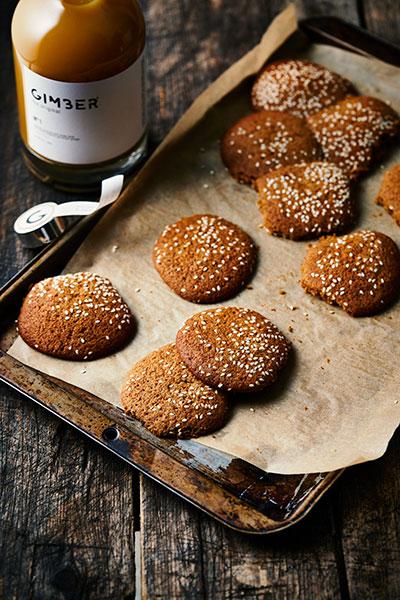 GIMBER_Cookies