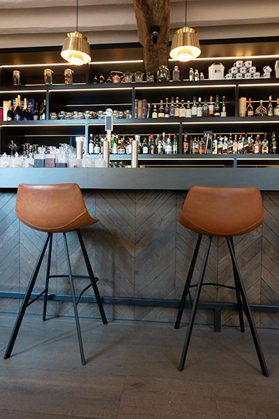 Bar Martin's Rentmeesterij
