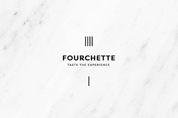 Fourchette 2019