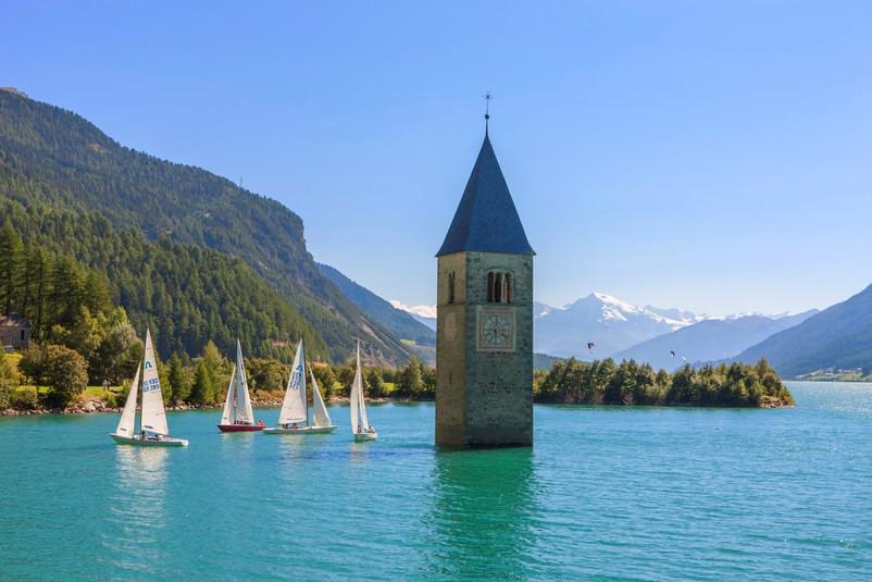 © IDM Südtirol-Alto Adige - Frieder Blickle