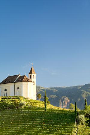 10 tips voor de zomervakantie in Zuid-Tirol