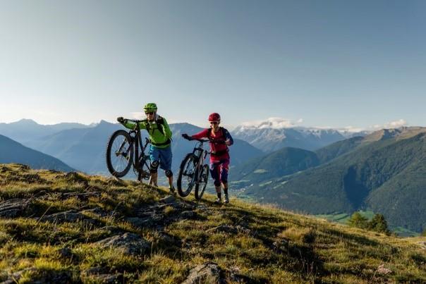 © IDM Südtirol-Alto Adige - Kirsten-J. Sörries